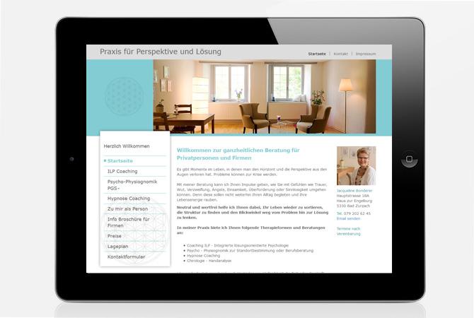 webseite-erstellen-gesundheit