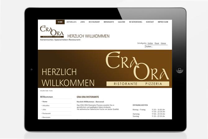 webseite-erstellen-restaurant