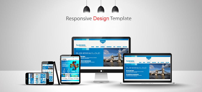 webseite-erstellen-responsive-design
