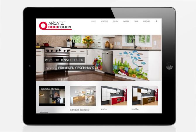 webseite-erstellen-onlineshop